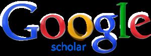 Google Scholar Alessandro Giardini
