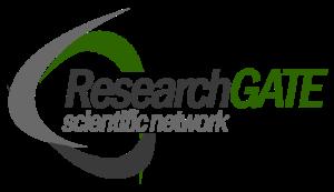 Research Gate Alessandro Giardini