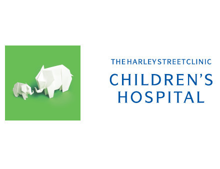 The Harley Street Clinic - Children hospital, London