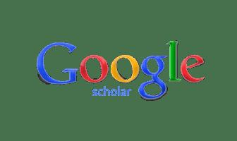 google scholar logo res