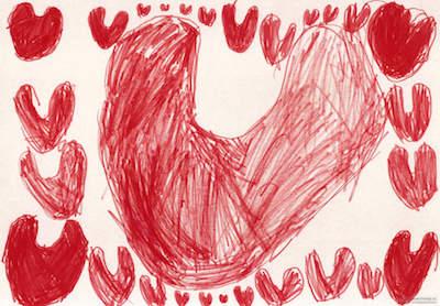 heart children specialist