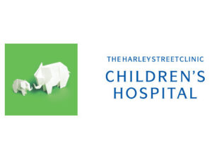 the harley street clinic children hospital1 440x338 1