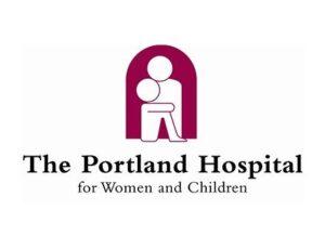 the portland hospital 440x338 1